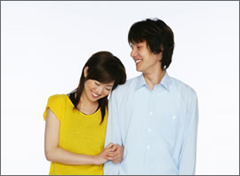 婚活サイトの特徴